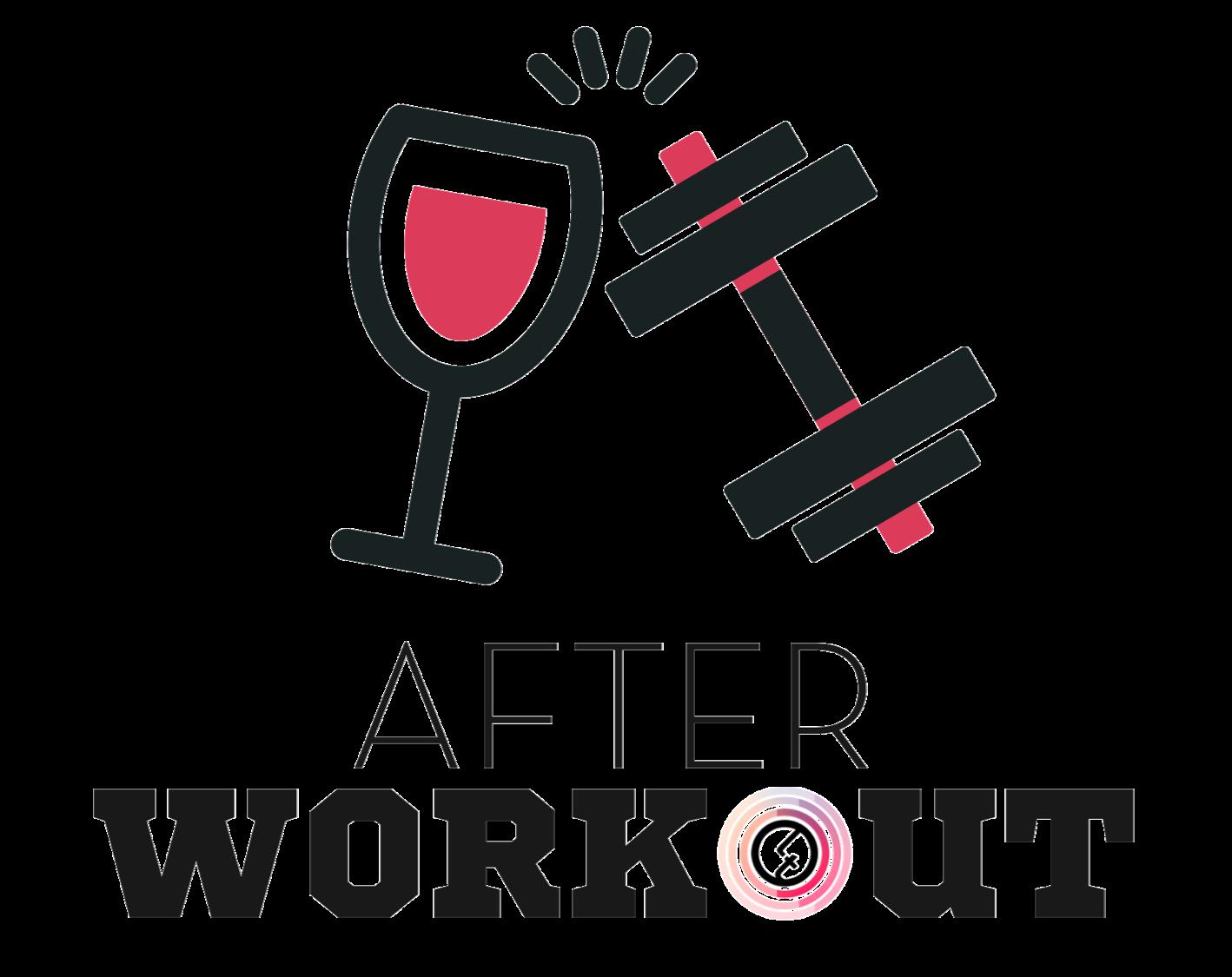Afterworkout